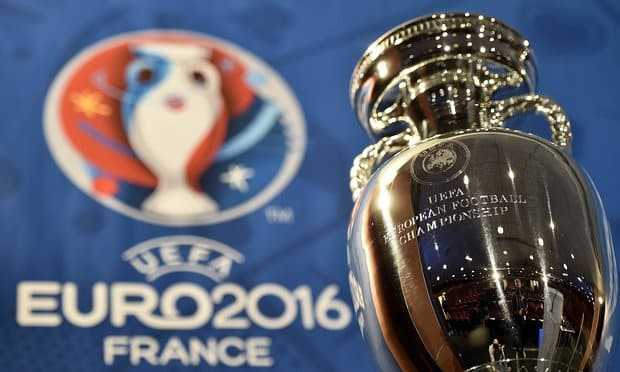 Meciurile EURO 2016, live în avioane