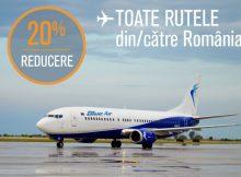 promotie-blue-air-20-discount