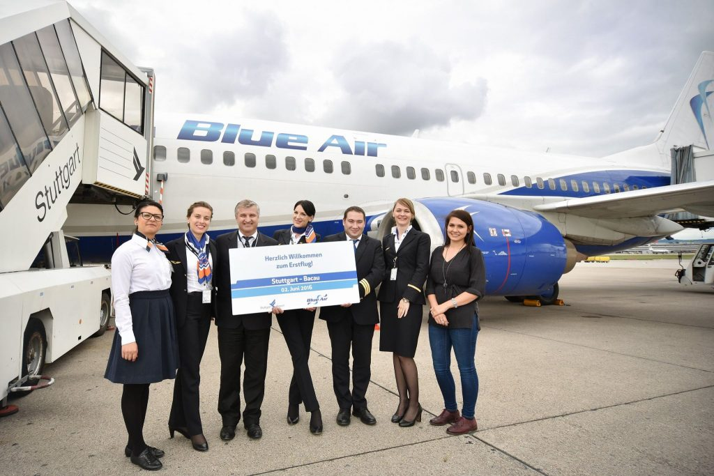 stuttgart-bacau-blue-air-1