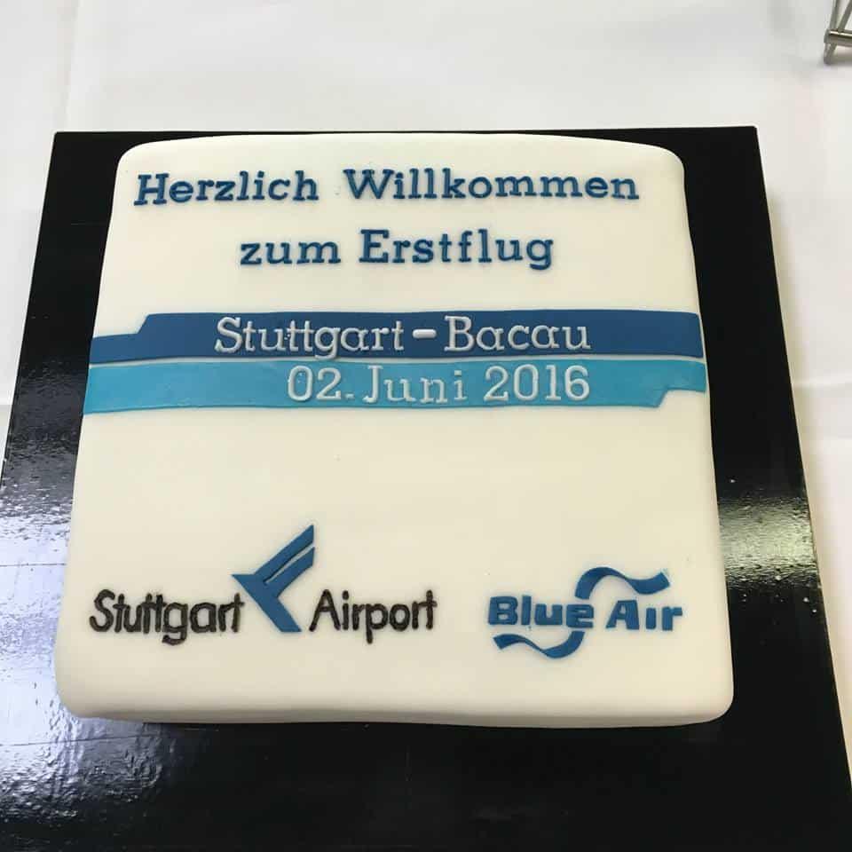 stuttgart-bacau-blue-air-tort
