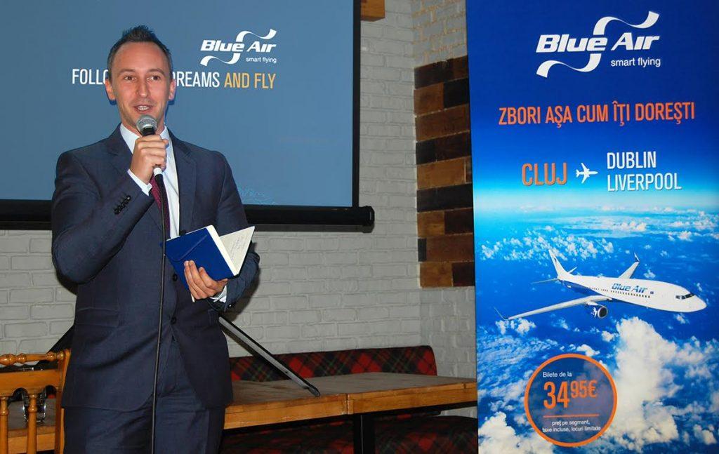 tudor-constantinescu-blue-air