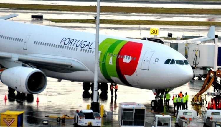 Lisabona – New York (JFK) cu TAP Portugal, de la 1 iulie 2016