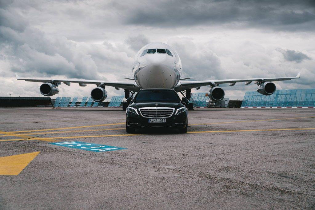 A340-300-Lufthansa-San-Jose