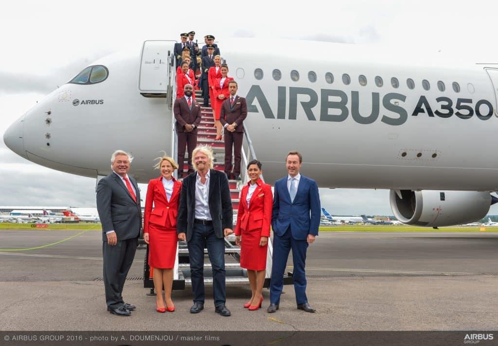 A350_XWB_Arrival_-_FIA_2016-03-268