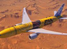 ANA-All-Nippon-Airways-777-200ER-Star-Wars-1