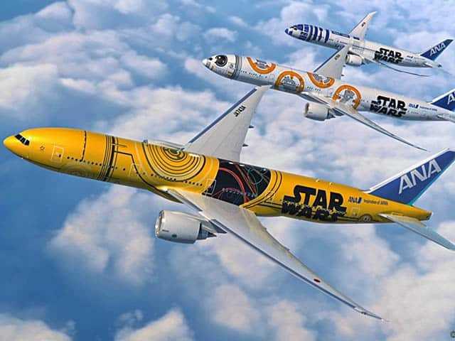 ANA-All-Nippon-Airways-777-200ER-Star-Wars