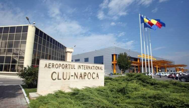 Aeroportul-International-Cluj-Napoca