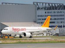 Airbus-A320neo-Pegasus-Airlines