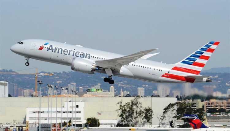 Trafic pasageri 2015: Top 5 companii aeriene