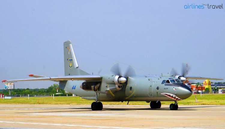 5 recomandări pentru a fotografia avioane la AIRSHOW