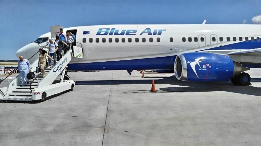 Blue-Air-Atena
