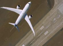 Boeing-787-9-ANA-zbor-demonstrativ