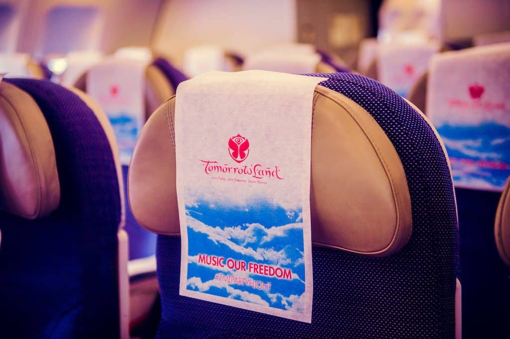Brussels-Airlines-Tomorrowland
