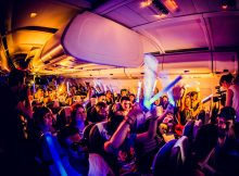 Brussels-Airlines-Tomorrowland-party