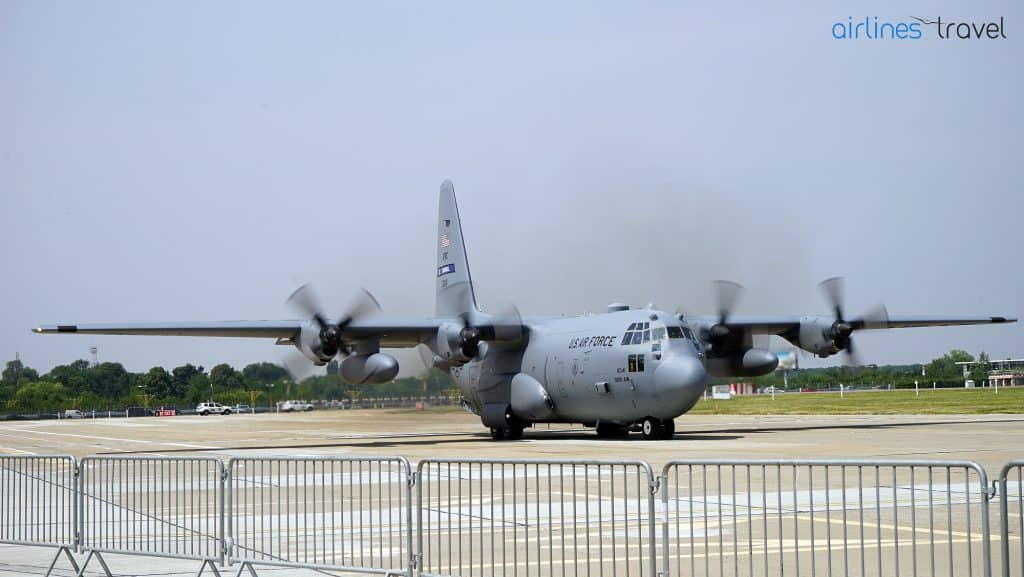 C130H-US-Air-Force-1