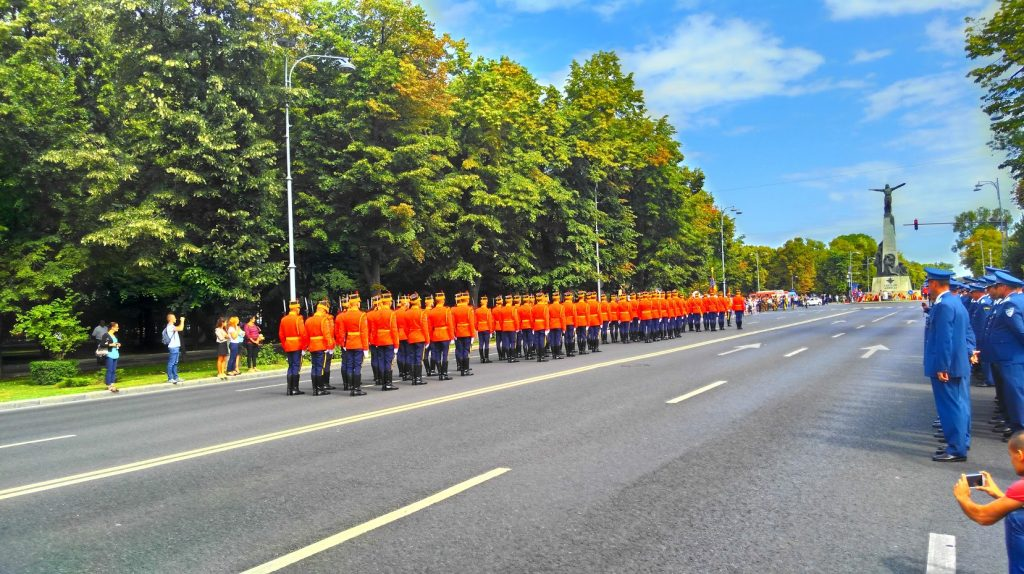 Defilare-Garda-Nationala-Ziua-Aviatiei-20-iulie-2016