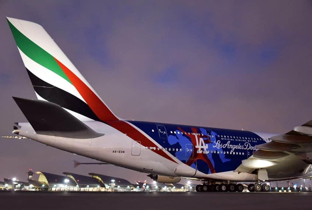 LAX-Dodgers-A380---Brandon-Tseng---4