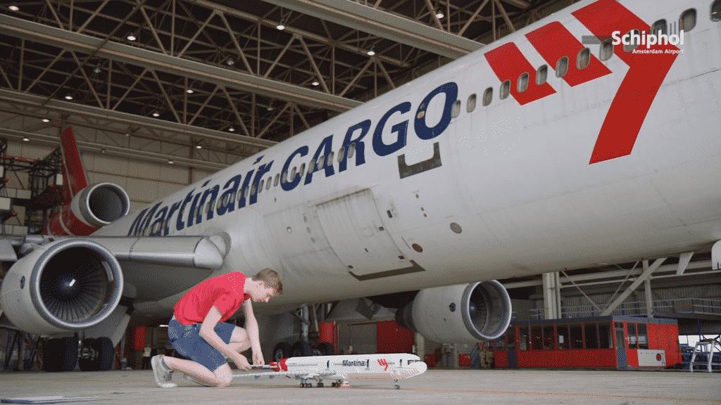 MD-11-Martinair-lego