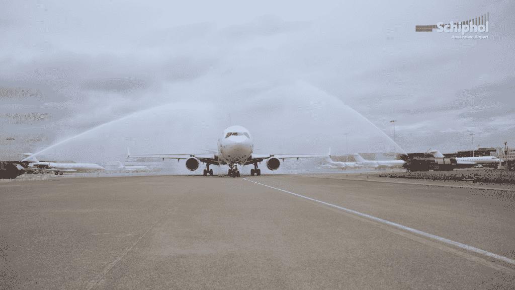 MD-11-Martinair-ultimul-zbor
