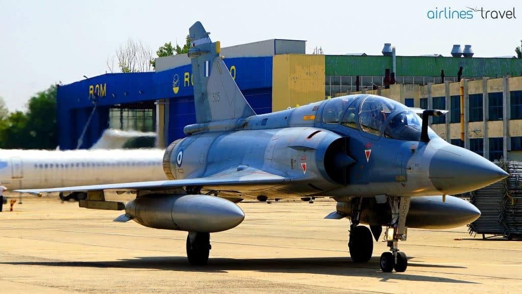 Mirage-2000-Fortele-Aeriene-Grecia