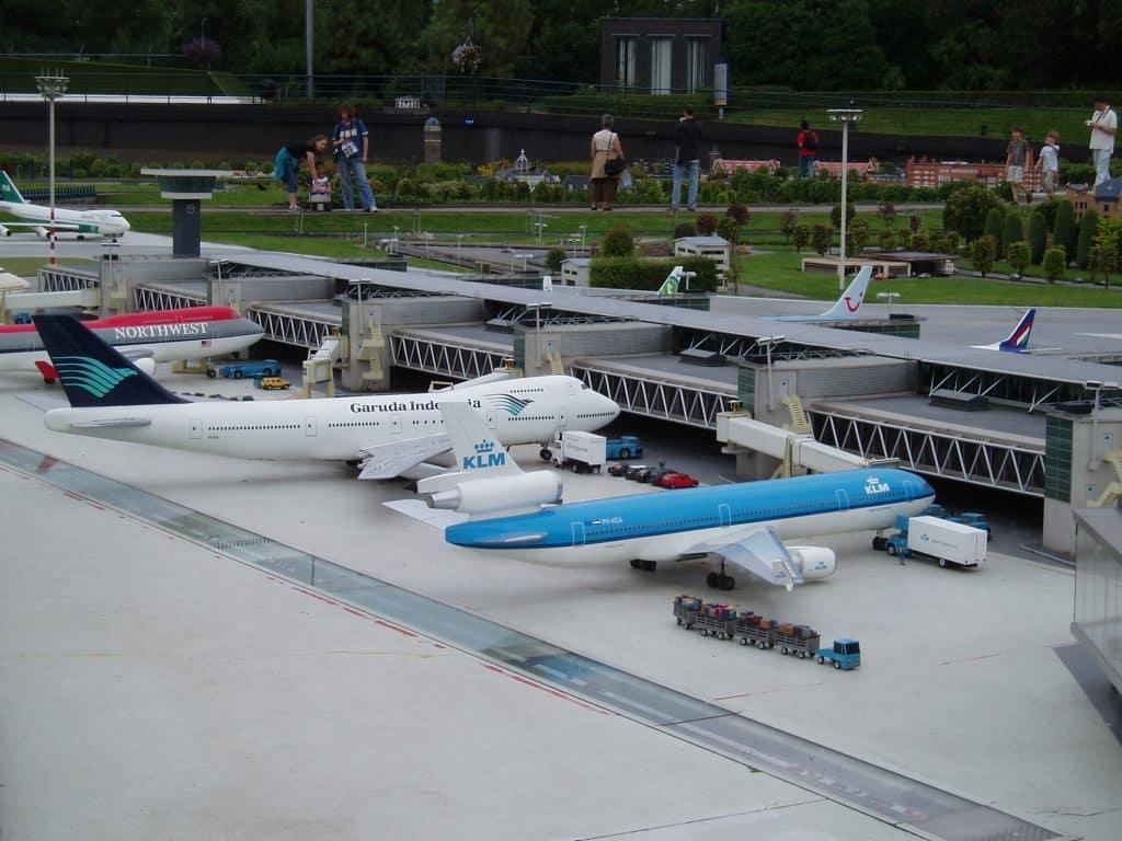 aeroport-madurodam
