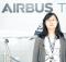 airbus-urari-boeing