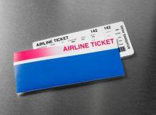 bilete-avion
