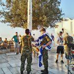 coborare-drapel-grecia-1