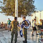 coborare-drapel-grecia-2
