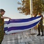 coborare-drapel-grecia-4