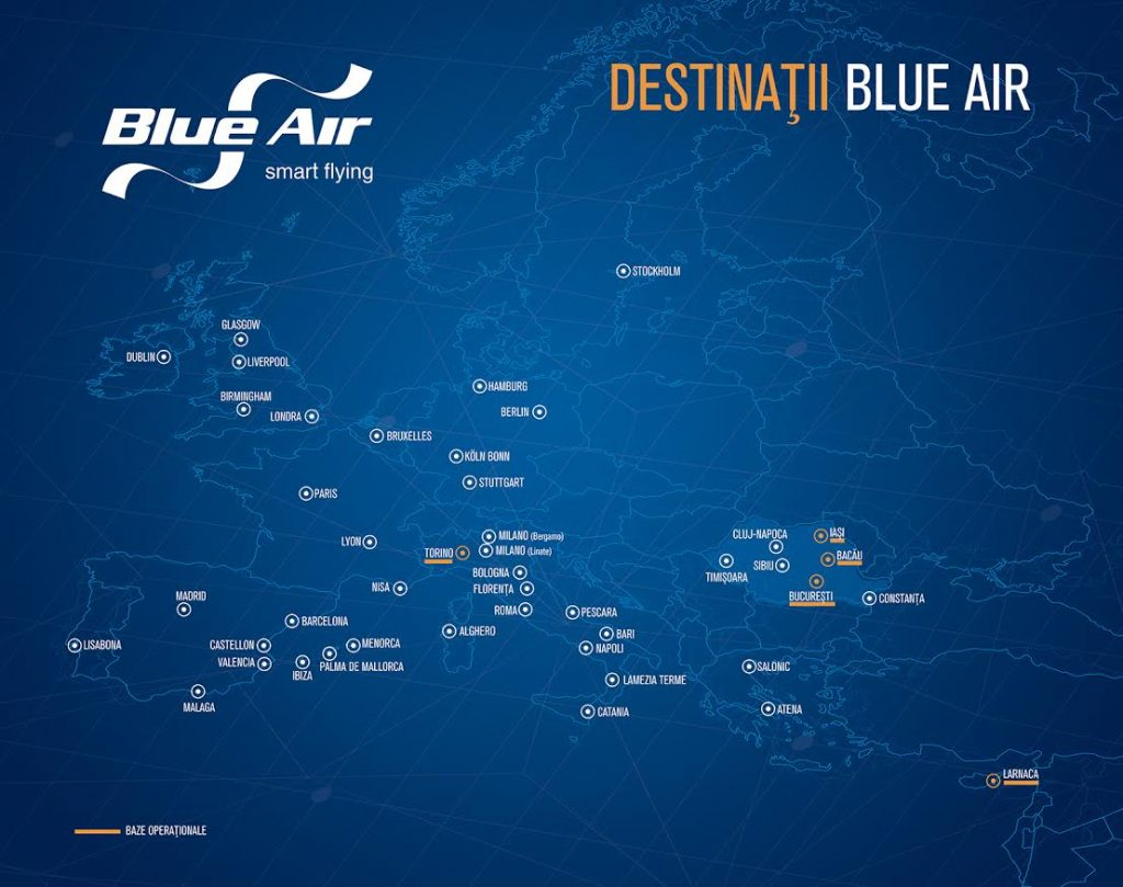 destinatii-blue-air