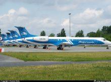 dniproavia-embraer-erj-145ep