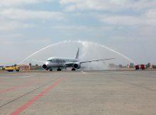 doha-marrakech-qatar-airways