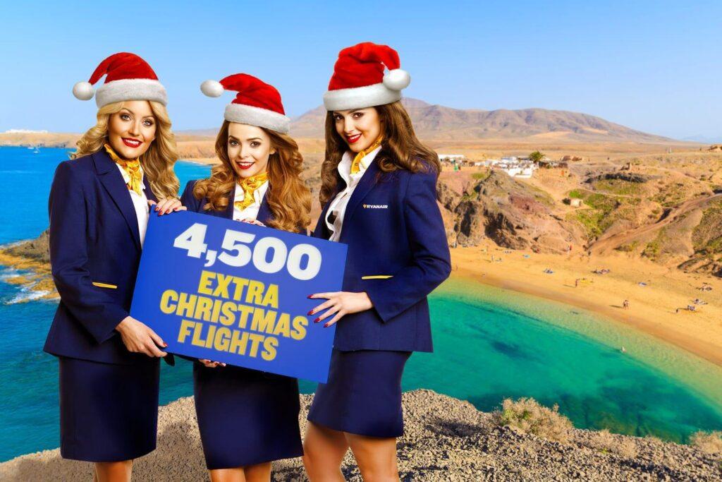 extra-christmas-flights-ryanair