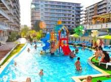 phoenicia-holiday-resort