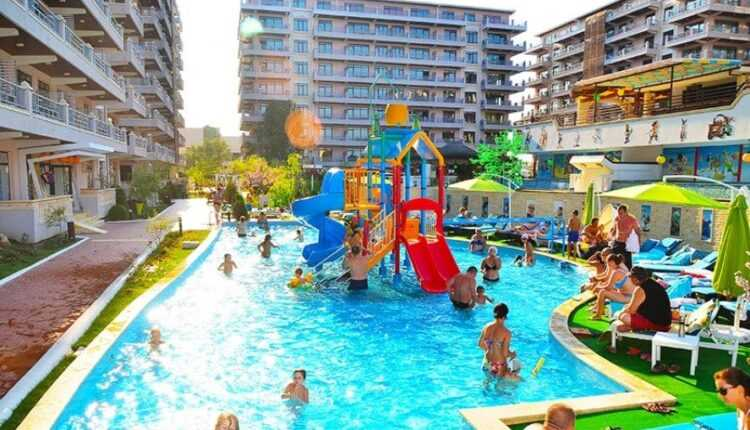 Cluj – Constanţa cu TAROM, zboruri susţinute de Phoenicia Hotels