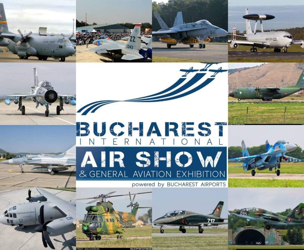 static-display-BIAS2016