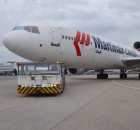tractare-MD-11-Martinair