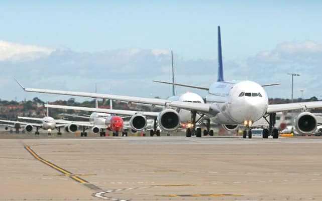 trafic-aerian-2015-IATA