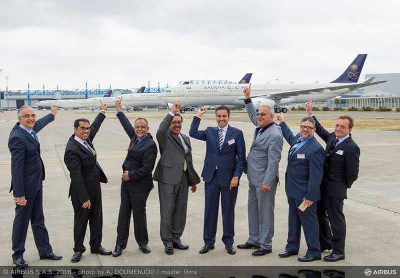 A330-300-Regional-Saudi-Arabian-Airlines-receptia