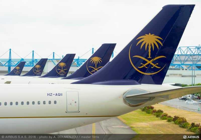 A330-300-Regional-Saudi-Arabian-Airlines