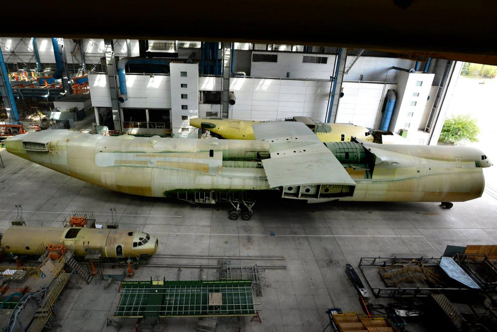 ANTONOV-AN-225-AICC