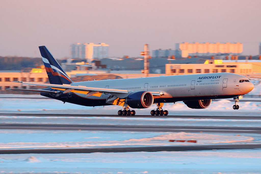 Aeroflot_Boeing_777-300ER_VP-BGC_SVO