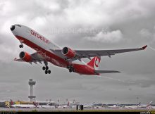 Airbus-A330-AirBerlin