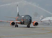 Boeing-737-Belavia-World-Of-Tanks-salutul