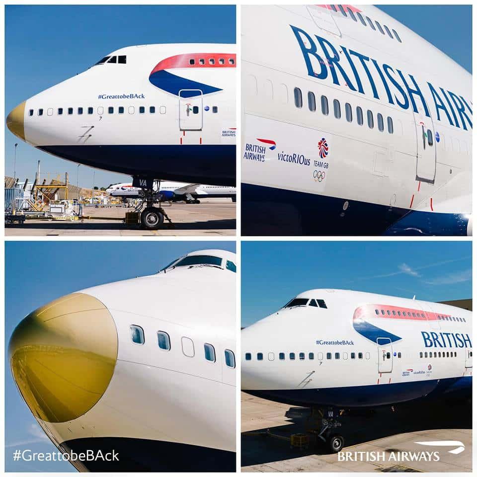 Boeing-747-400-British-Airways-victoRIOus