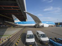 Boeing-787-KLM-Jasmine