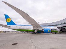 Boeing-787-Uzbekistan-Airways-1