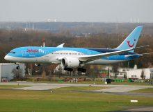 Boeing-787-dreamliner-Jetairfly