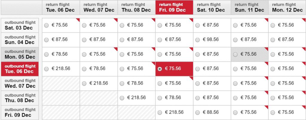 Bucuresti-Berlin-airBerlin-76-EURO-decembrie-2016